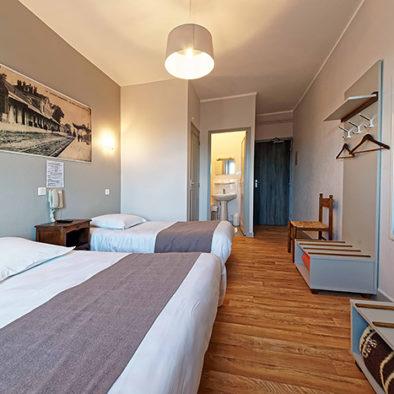 Hotel_Du_Commerce_Autun_Chambre_4