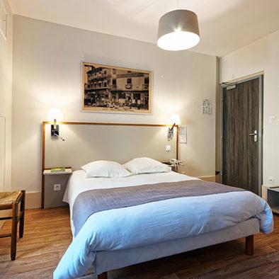 Hotel_Du_Commerce_Autun_Chambre_3
