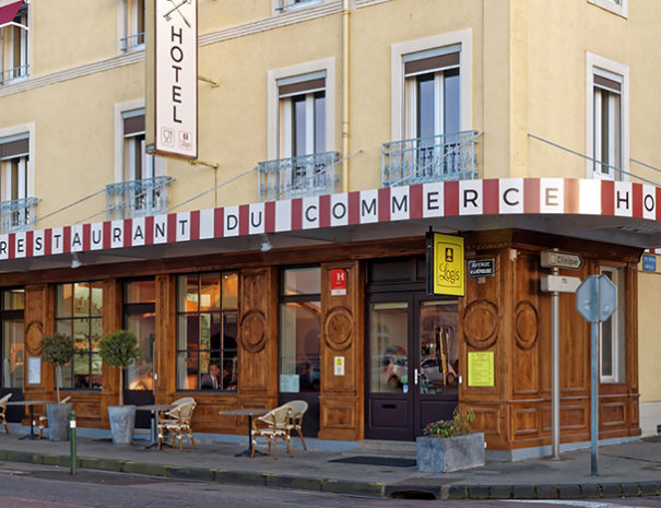 Hotel_Du_Commerce_Autun