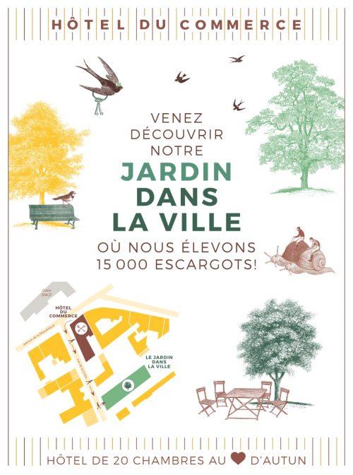 HRC-panneau-jardin-HD